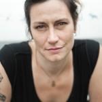 Author Q&A: Vanessa Veselka (<em>Zazen</em>)