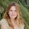 Elizabeth Crane author photo