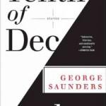Why George Saunders Needs to Stop Repeating Himself