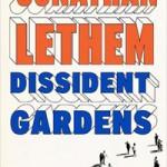 Jonathan Lethem and Better Literary Conversations: Monday's Margins