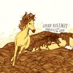 """""""Horses"""" by Grand Hallway: Song of the Month, September 2013"""