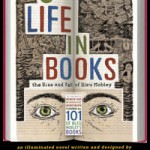 A Life in Books Warren Lehrer
