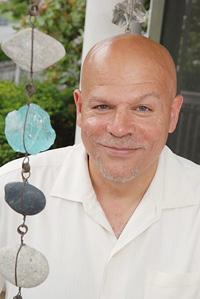 Rick Benjamin