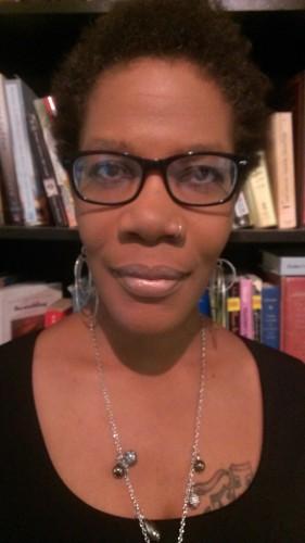 Angela Jackson-Brown 2