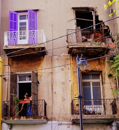 5.RolaKhayyat 457x500 Beirut Photos by Rola Khayyat
