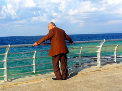 RolaKhayyat 11 500x375 Beirut Photos by Rola Khayyat