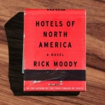 Book Birthdays, November 10: Cunningham, Moody, and a Tom Petty Bio