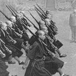 What Was So Zen About Bombing Pearl Harbor?