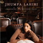 Book Birthdays, Feb. 9: Italian Jhumpa Lahiri & A Novel of Georgia O'Keeffe