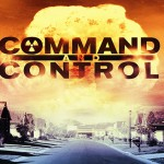 Command and Control film