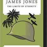 """On James Jones and the Limits of """"Eternity"""": An Interview with Tony Williams"""