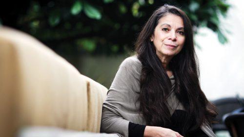 Carmen Coullosa