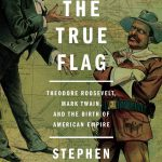 The True Flag book
