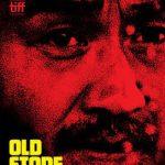 Old Stone Johnny Ma