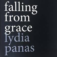 Lyida Panas