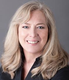 Jacqueline O'Connor