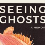 Pumpkin Spice and Kat Chow: Taking in Tuesday's New Books